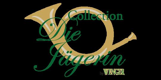 jägerin logo